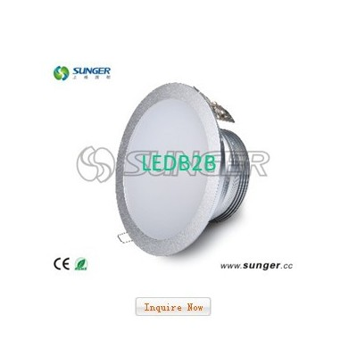 LED lamps SG-DLTL501FA12X1W