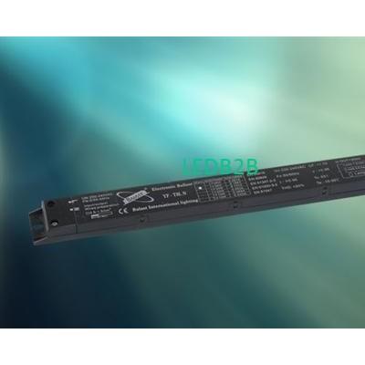 Electronic Ballast T8LN Series