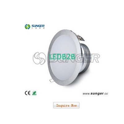 LED lamps SG-DLTL801FA20X1W