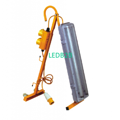 Mobile support Series SC-5002