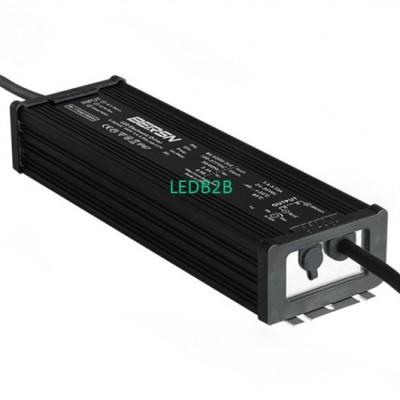 200w Street light power supply AO