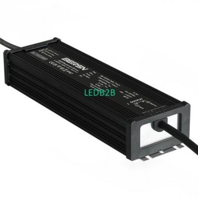 IP67 240w Street light power supp