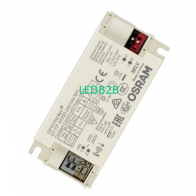 OT FIT 40 220-240 1A0 NFC