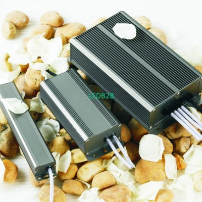 Constant Voltage 12V 100W LED Pow