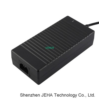 12V12.5A LED power Supply