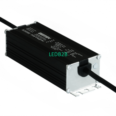 40w power supply Consant Current
