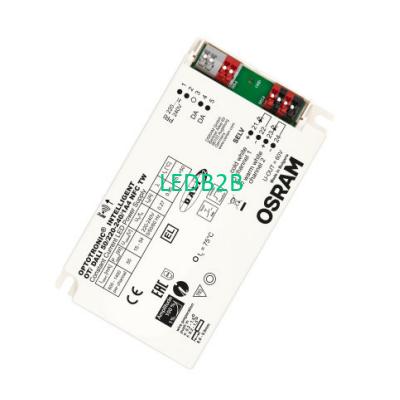 OTI DALI 50 220-240 1A4 NFC TW