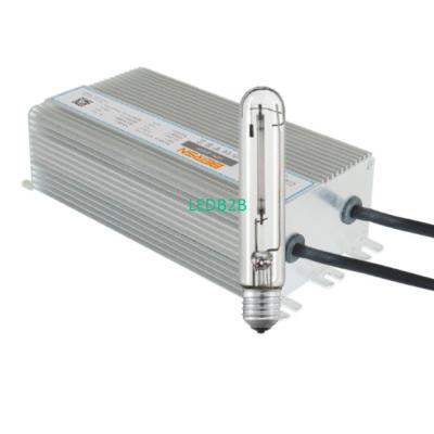 HPS electronic ballast 70w 100w 1