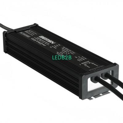 IP67 200w Street light power supp