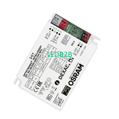 OTI DX 50 220-240 1A4 NFC