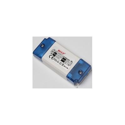 Non dimmable-Conatant Voltage-Swi