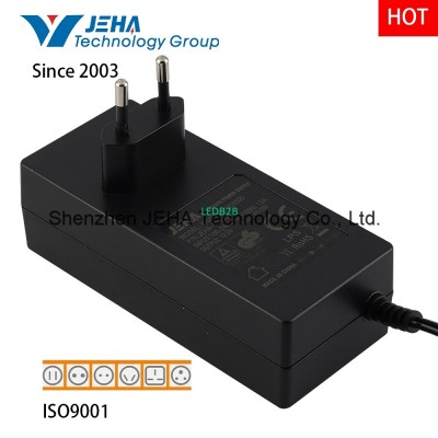 Wall mount type 12V5A LED power S