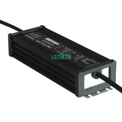 100w 120w 150w Street light power
