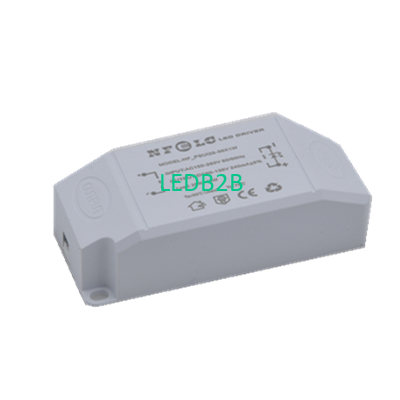 NF_PSUI8-24X1W li-full LED driver