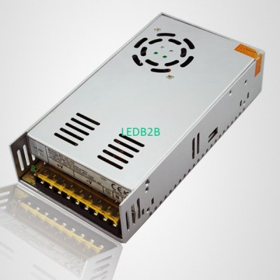 480W 10A 48V Switching Power Supp