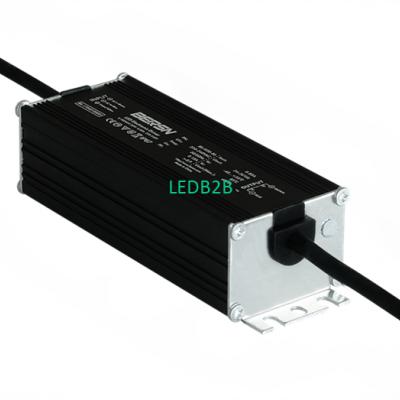 50w Street light power supply Con