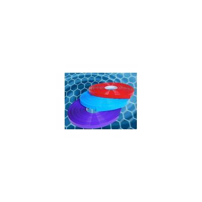 PVC heat shrink tubing