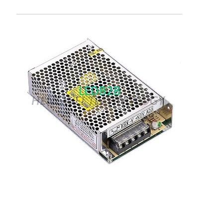 MS-200W series MINI single switch