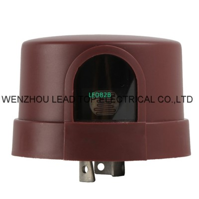UL773 Standard Photocontrol silic