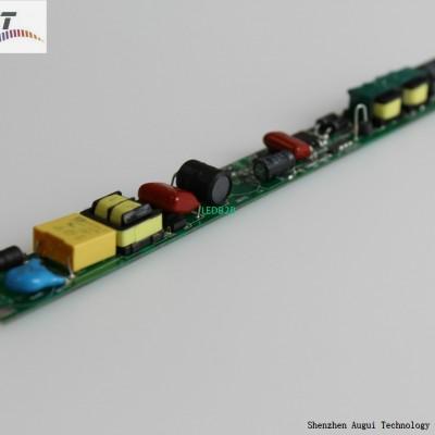 good quality 100-240VAC tube8 chi