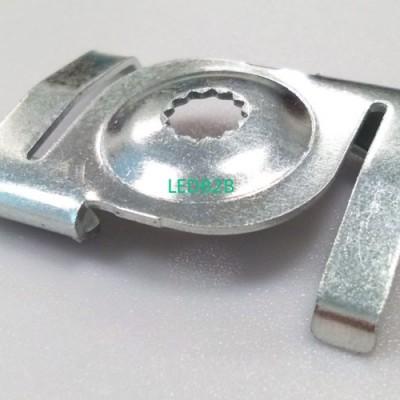 Ceiling attachment T-bar CA028