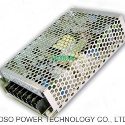 100W Switching Power Supply
