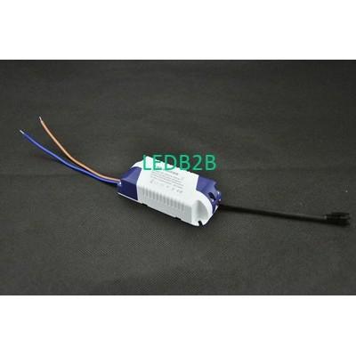 NF_PSP2-3X1W Li-full high-power f