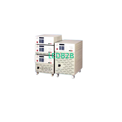 Programmable DC power supply ADP