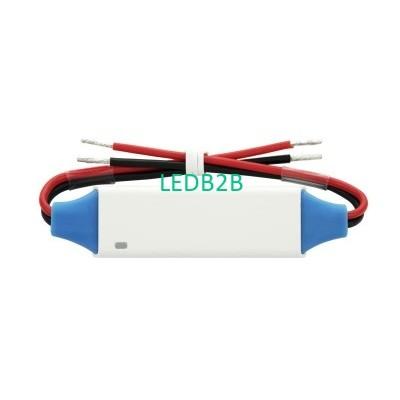 MP10 Meshlink Single Color LED Co