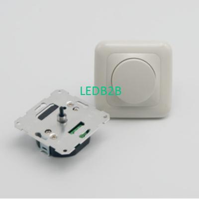 Dimmer Switch DEU021M