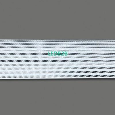 FR4 LED PCB for LED lighting