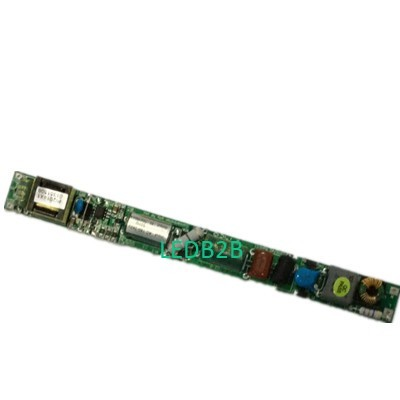 Led driver-20w( No flicking Serie