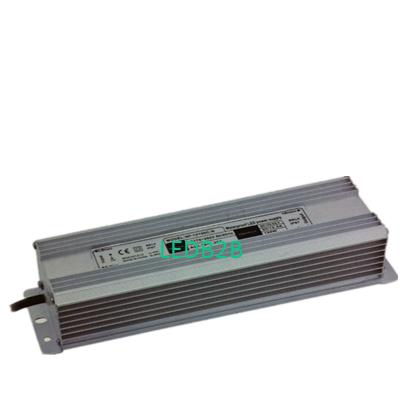 NF_XAS12-18X1W Li-full waterproof