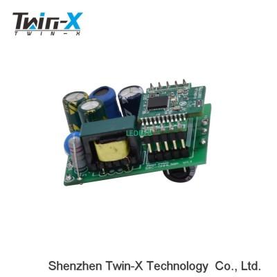 LED 20-36W pwm bluetooth wifi dim
