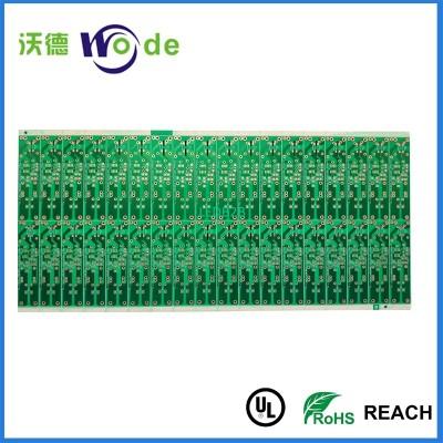 Affordable CEM1 LED driver PCBs