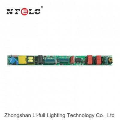 Super thin 350mA EMC standard Hig