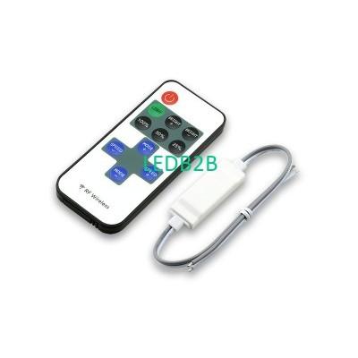 R106 Mini RF Single Color control