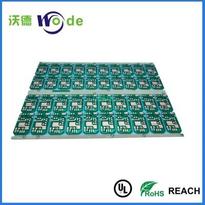 FR4 LED driver PCBs