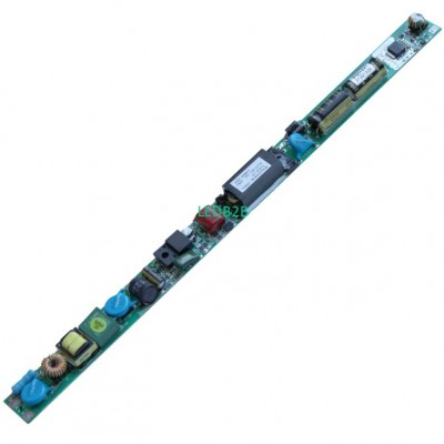 Led driver-23w( No flicking Serie