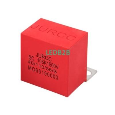 IGBT Absorption capacitor