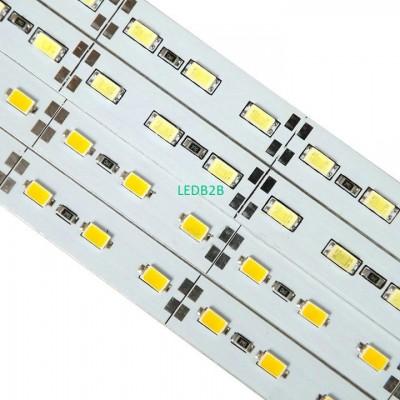 LED PCBA module for LED lighting