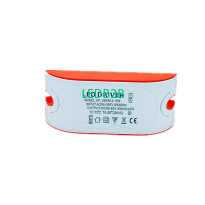 NF_PSQ25-36X1W PSQ Serial LED Swi