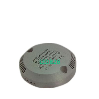 NF_PSR12-18X1W li-full Circular d