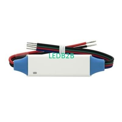 MP30 BLE Meshlink RGB CV LED Cont