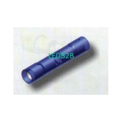 PVC or Nylon Insulated Window Typ