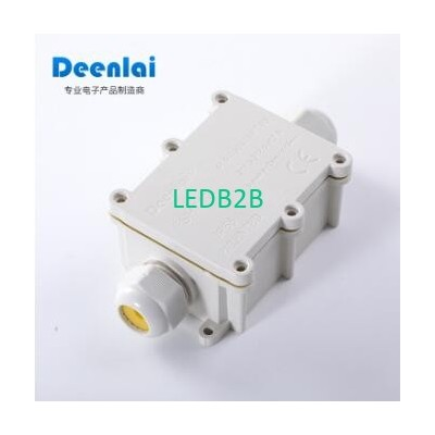 Protection connection box fsh713