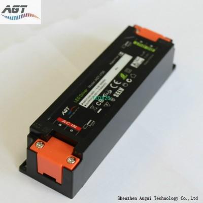 TUV approved 40w led track light