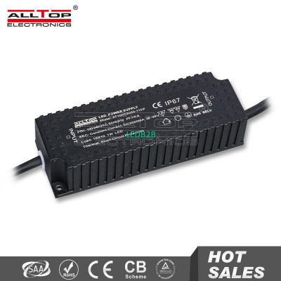 High quality constant current 36v