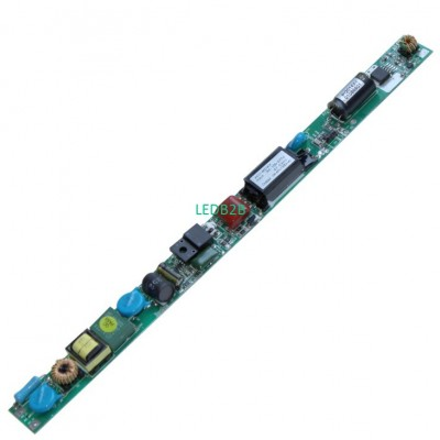 Led driver-14w( No flicking Serie