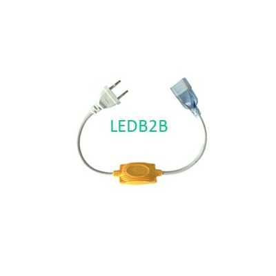 Spare Parts For LED Stirp Light (